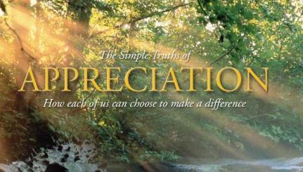 appreciation (1)