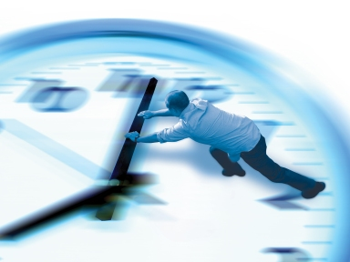 bigstockphoto_turn_back_time_10456-1
