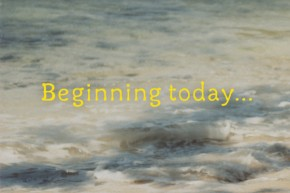 og_mandino_beginning_today_quote_thumb-290x193