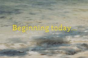 og_mandino_beginning_today_quote_thumb-290x193