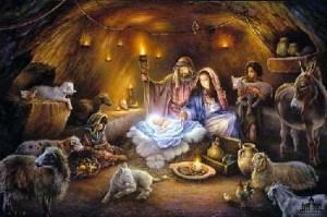 Christmas-Nativity-3